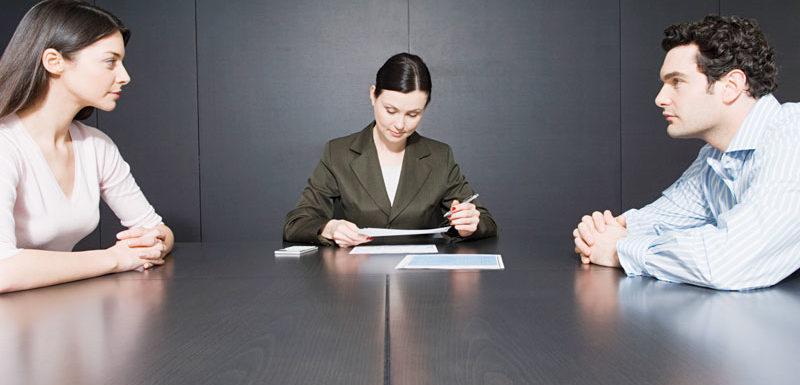 modificacion-medidas-divorcio-1