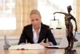 Modificación de medidas de divorcio