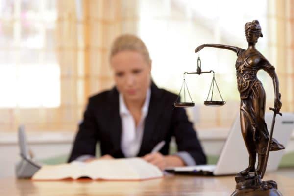 modificacion de medidas de divorcio