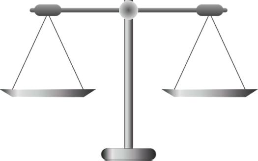 ley investigacion privada