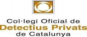 colegio de detectives de catalunya