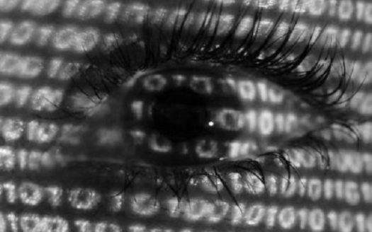 detective privado y software espía