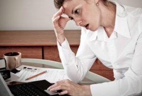 Bajas laborales fraudulentas y fingidas