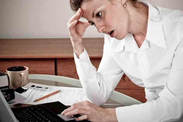 investigar falsa baja laboral