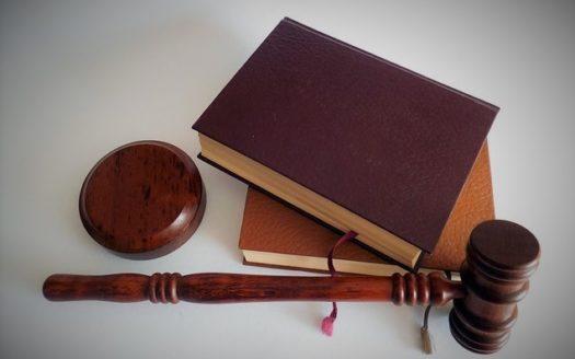 ley de seguridad privada en vigor